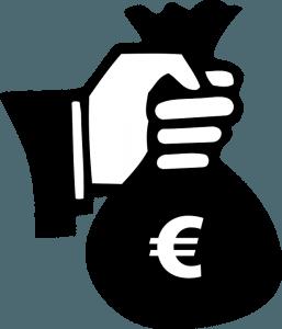 günstige kreditkarte
