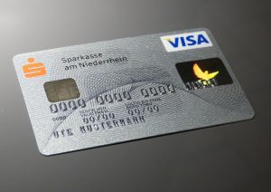 kreditkarte-studenten
