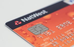 kreditkarte-testsieger