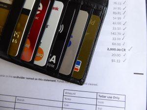kostenfreie kreditkarten