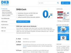 dkb_cash