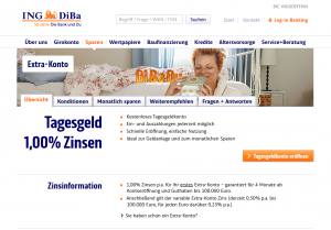 ing-diba_de_sparen_tagesgeld