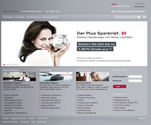 screens_audibank