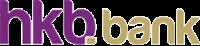 hkb bank logo transparent