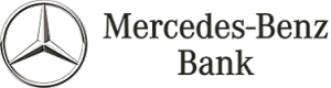 mercedes benz bank logo transparent