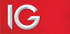 IG_Markets_Logo_138x68