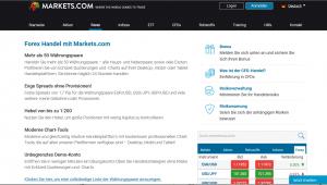 markets (3)