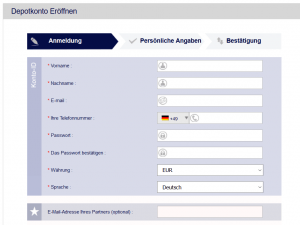 optionweb (3)