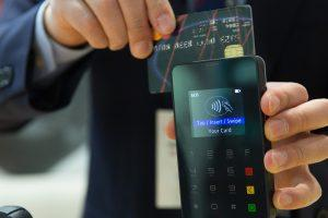 prepaid_kreditkarte-3
