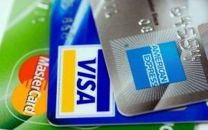aufladbare-kreditkarte-1