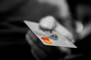 aufladbare-kreditkarte-4