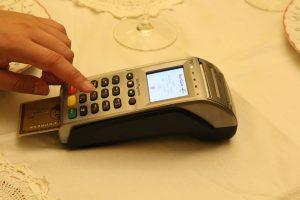 kreditkarte-guenstig