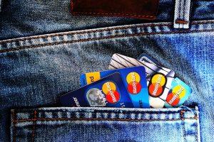 kreditkarten-beantragen