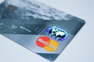 beste-kreditkarte