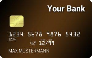 kostenlose-kreditkarte