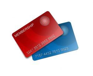 kreditkarte-gebuehrenfrei