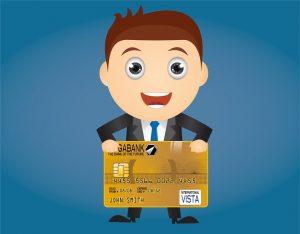 kreditkarte-vergleichen
