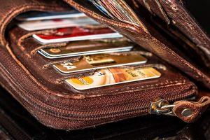 kostenfreie-kreditkarten