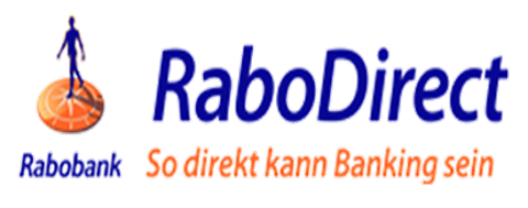 RaboDirect Bank