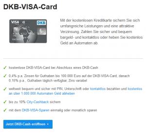 dkb-cash-visa-1