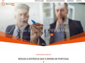 screen_Bancobni2