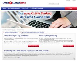 screen_crediteurope1