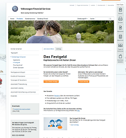 screen_volkswagenbank1